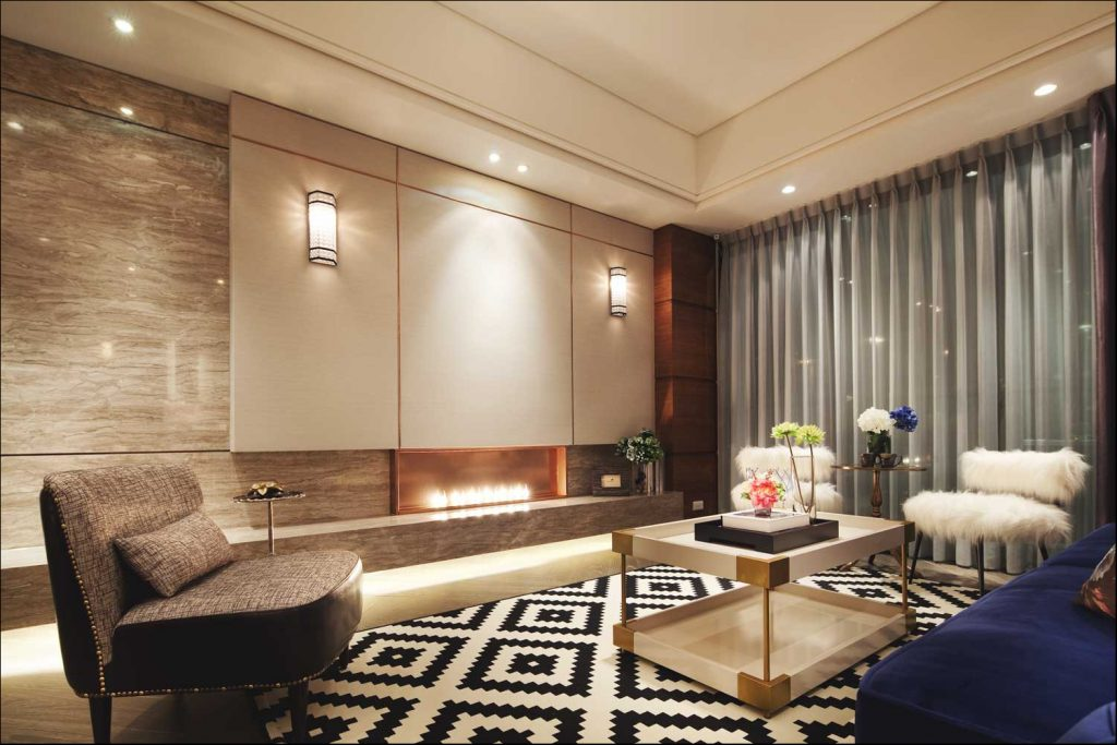 Best Design Small Luxury Apartment Design Luxury Luxury With Modern