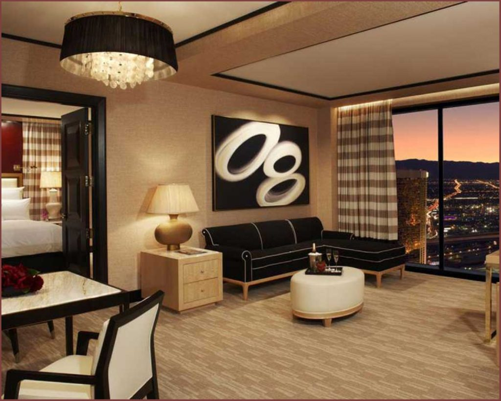Best Luxury Small Studio Apartment Design Combined Modern And