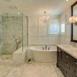 Best Small Master Bathroom Remodel Ideas Awesome Small Master