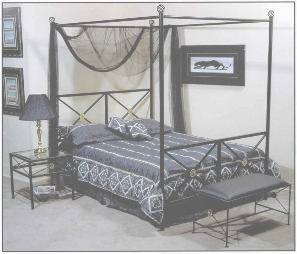 Black Gothic Bed Frame Unique Curtain Gothic Bed Frame Queen Wood