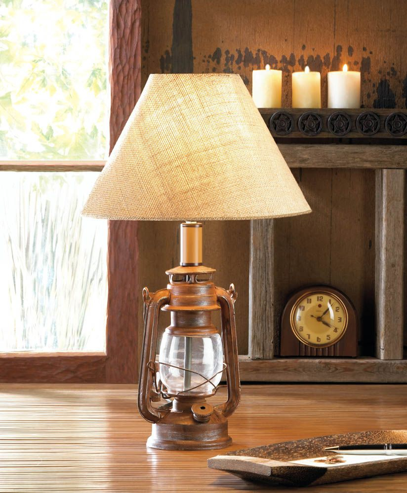 Bring Back Some Old World Style To Your Living Space With This