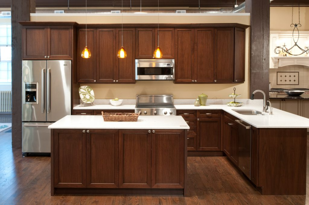 Builders Cabinet Supply Infographic List For Those Who Love