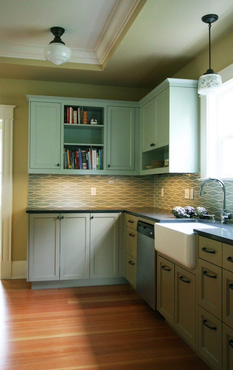 Cabinet Doors Kitchen Cabinet Modern Clean Kitchen Cabinets Vinegar