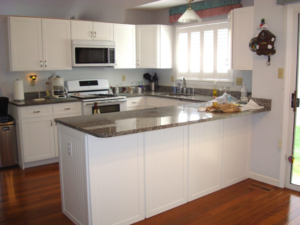 Cabinets Colored Kitchen Islands Colors For A Small Kitchen