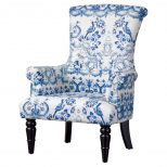 Cheap Comfy Chairs Small Leather Armchair Accent Chairs Inexpensive