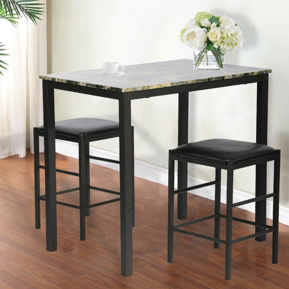 Cheap Dining Table Find Dining Table Deals On Line At Alibaba