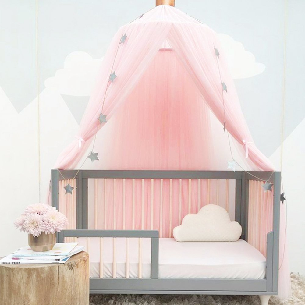 Cheap Kids Mosquito Net Bed Canopy Find Kids Mosquito Net Bed