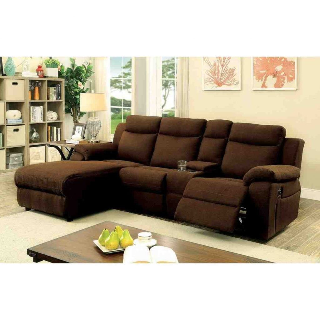 Cheap Living Room Furniture Under 300 Full Size Of Furniture