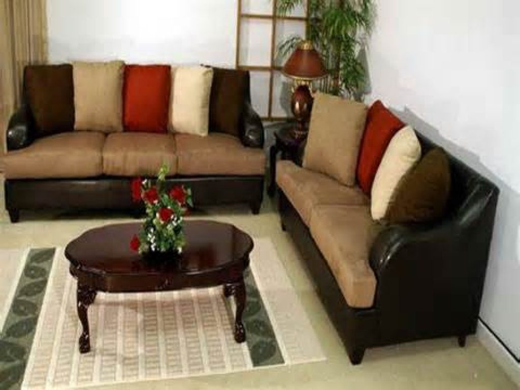 Cheap Living Room Sets Under 300 Cool Furniture For Design Used
