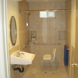 Check Out These Great Home Improvement Tips Bathroom Shower