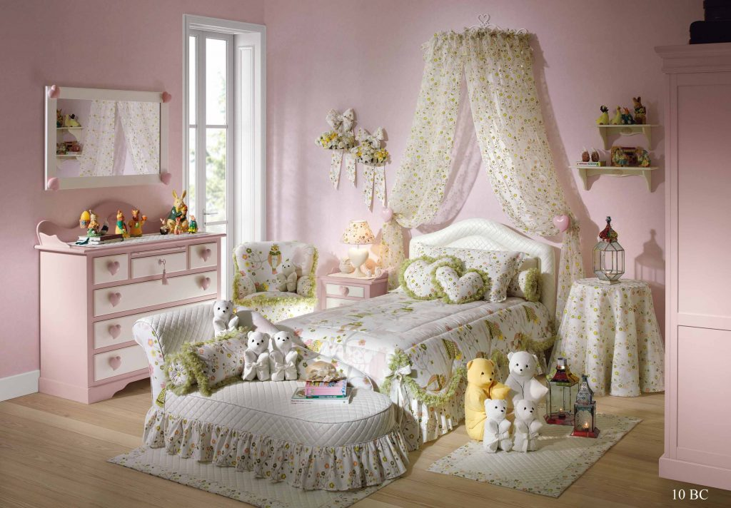 Classic Bedroom Ideas Pinterest Simply White Bedroom Decoration