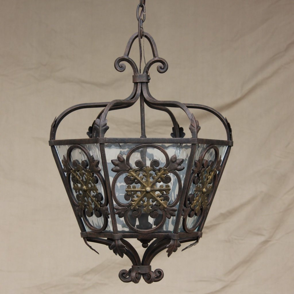 Classic Chandeliers Iron Wrought Wrought Iron Chandeliers Light