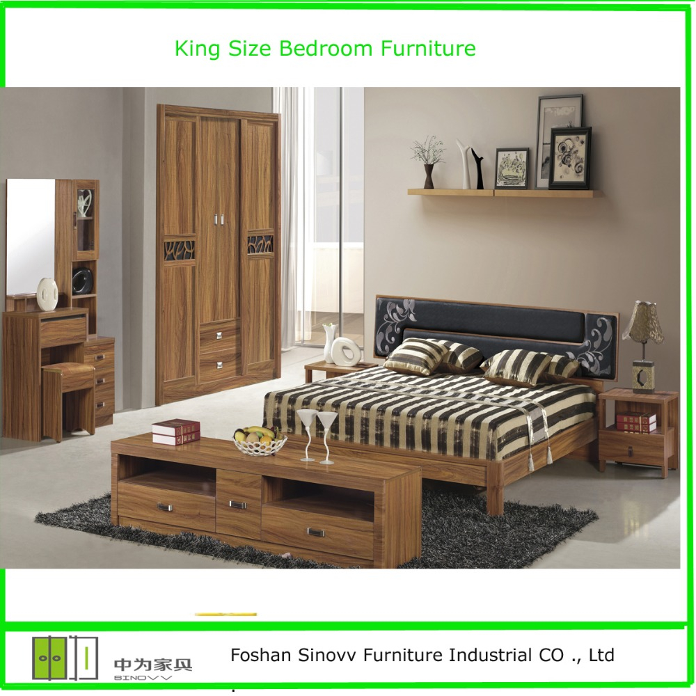 Classic Indian Style Bedroom Furniture With King Size Bedroom Furniture Buy Indian Bedroom Furniture Designscolonial Style Bedroom