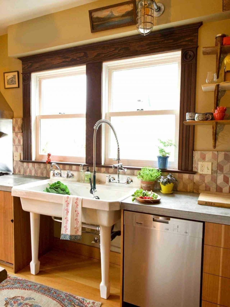 Clean White Kitchen Cabinets Images And Incredible Cleaning Sink