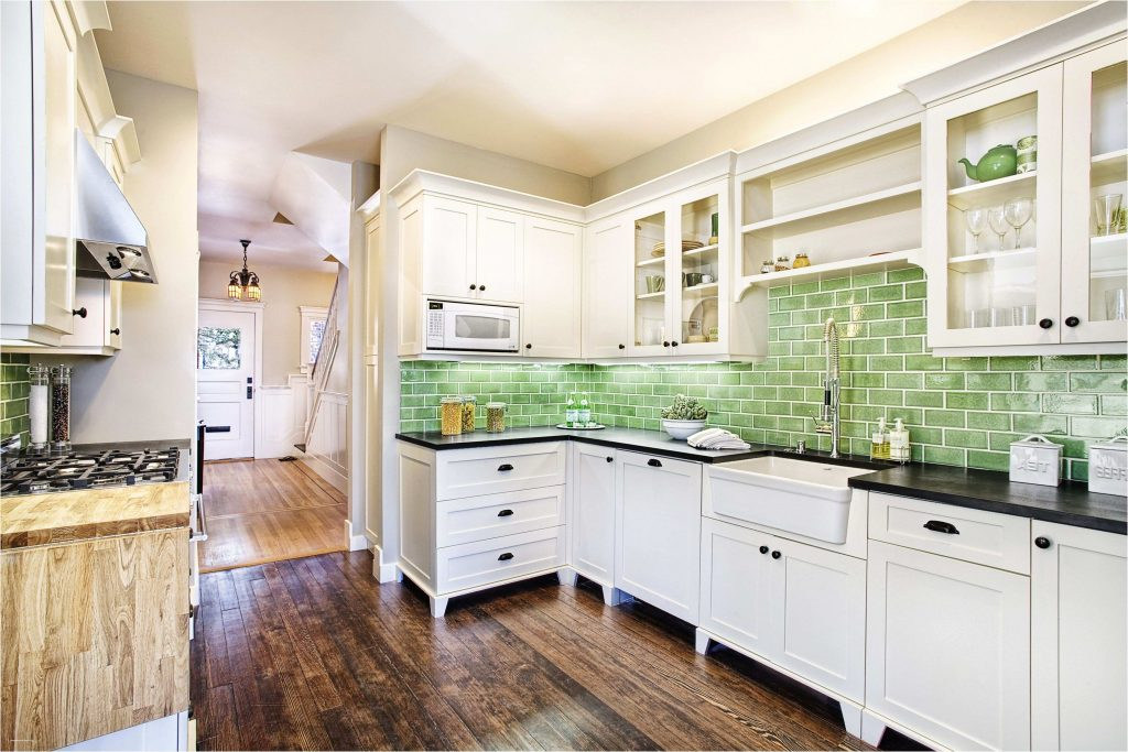 Color Small Kitchen Color Schemes Color For Kitchen Color For