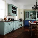 Colours For Kitchen Cabinets 2016 Car Design Today