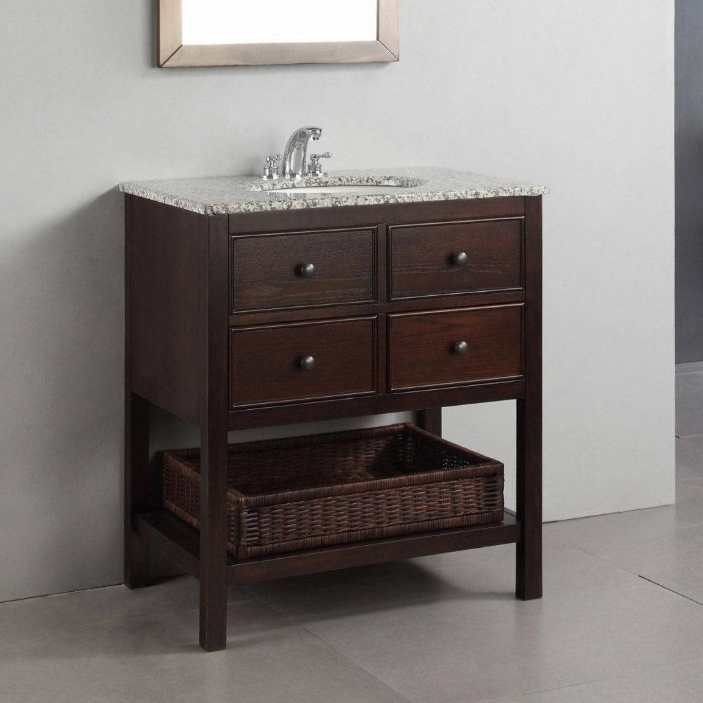 Comfortable Bathroom Wayfair Com Bathroom Vanities Wayfair Bathroom