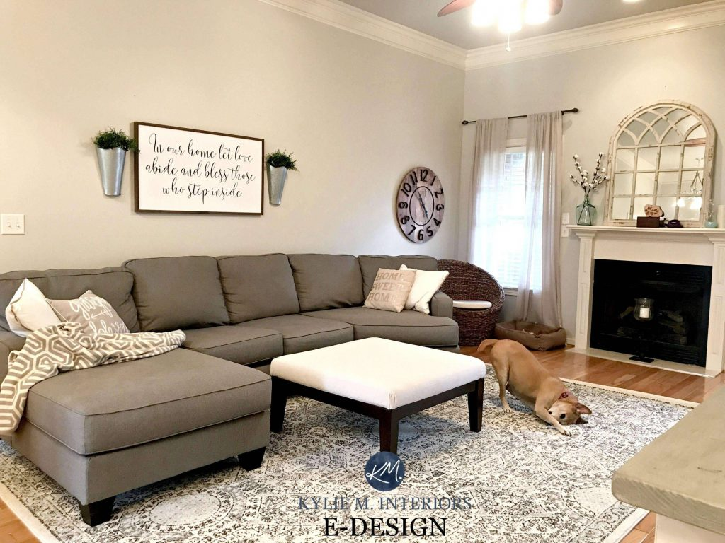Comfortable Living Rooms Fresh Elegant Fortable Living Room And