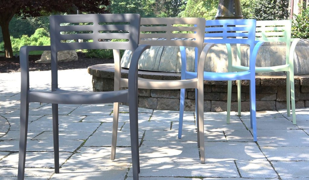 Commercial Patio Furniture Weights Patio Ideas Pinterest Patio