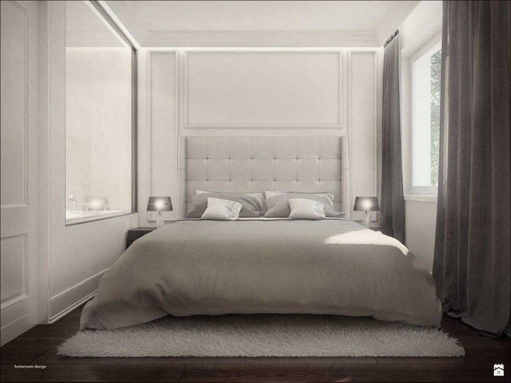 Contemporary Master Bedroom Ideas Inspirational Luxury Master
