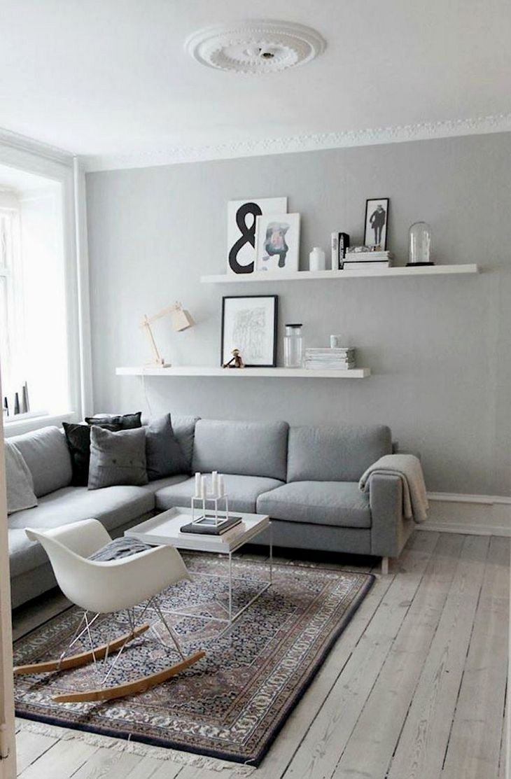 Cool With Additional Light Grey Living Room Ideas Interior Designing