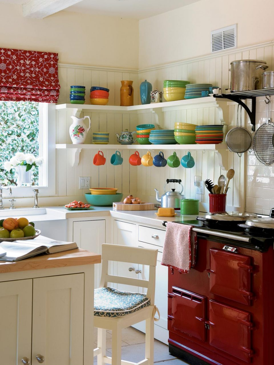 Countertops For Small Kitchens Pictures Ideas From Hgtv Kathryn