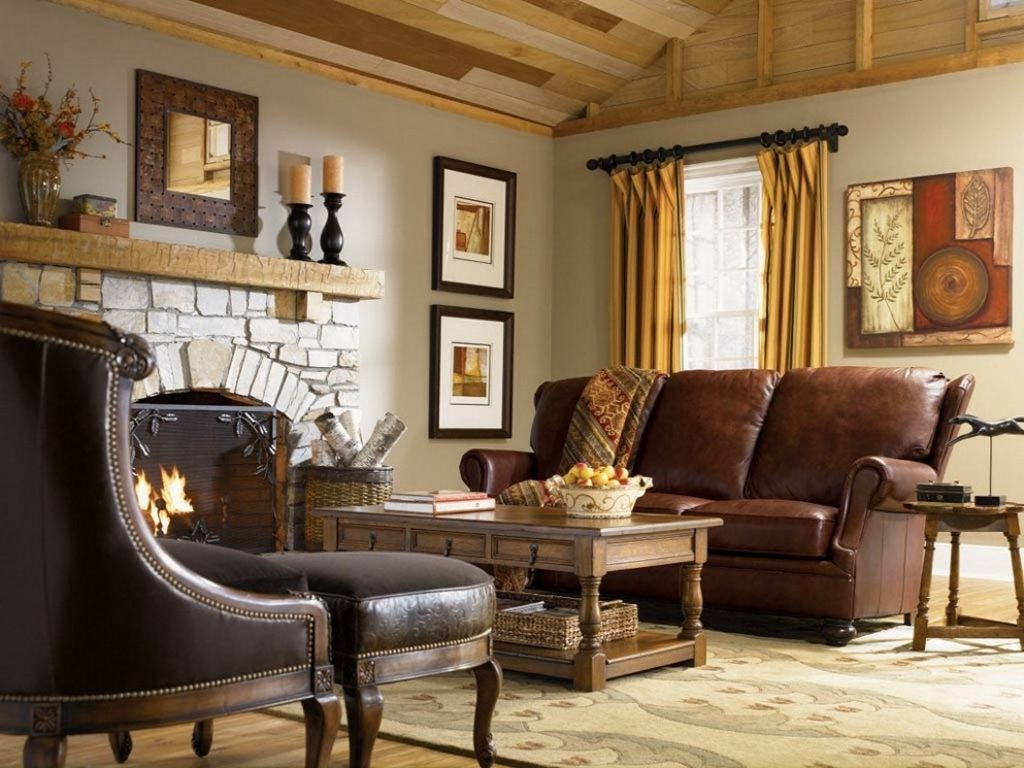 Country Living Room Furniture Ideas 1000 Ideas About Country Living