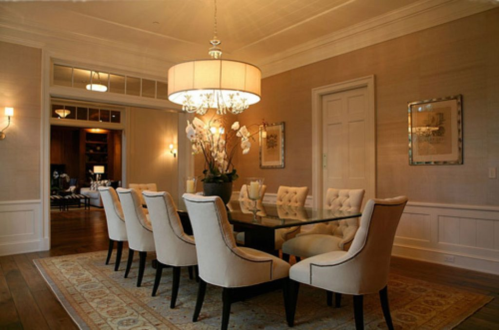 Decorating Dining Table Lamps Chandeliers Lamp Dining Table Dining