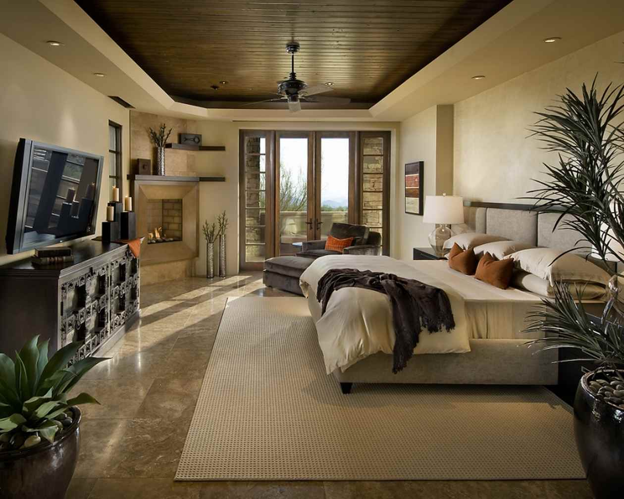 Design Own Luxury Home Design Master Bedroom Luxury Home