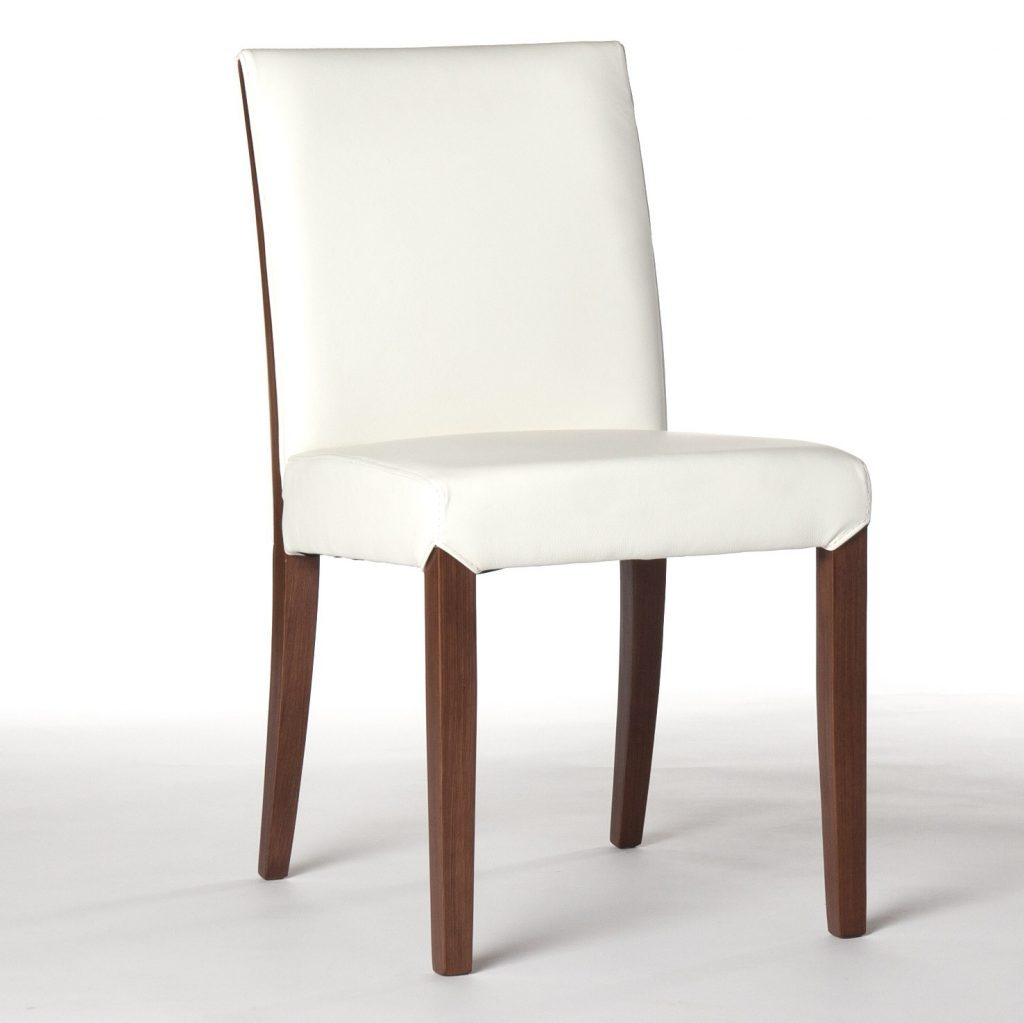 Dining Chair Unfinished Dining Chairs Round Dining Table Faux