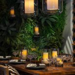 Dining Design With Ralph Lauren Home New York Spaces