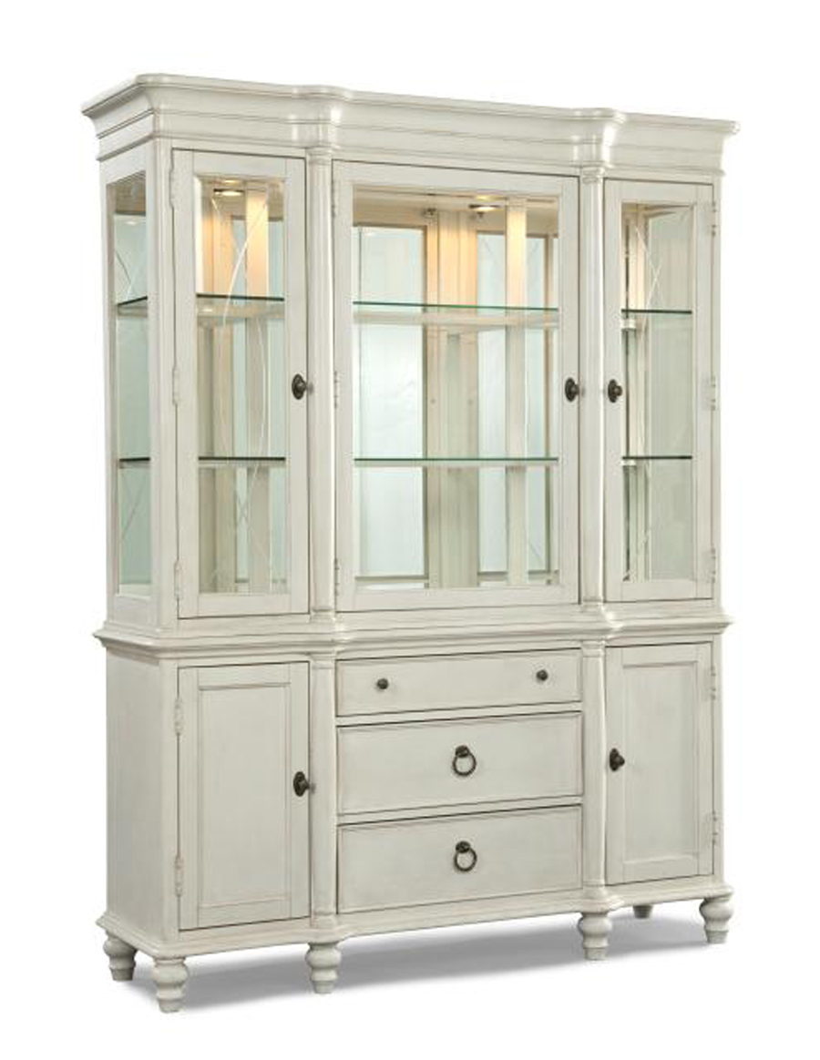 Dining Room Awesome Dining Room Hutch For Your Decor Dining Room