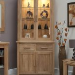 Dining Room Cabinets Furniture Newswilkinskennedy