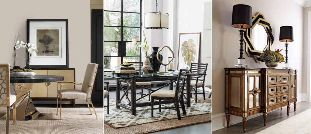 Dining Room Furniture Dining Room Tables Chairs