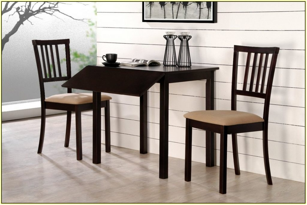 Dining Room Sets Small Spaces 69ybonlineacessde