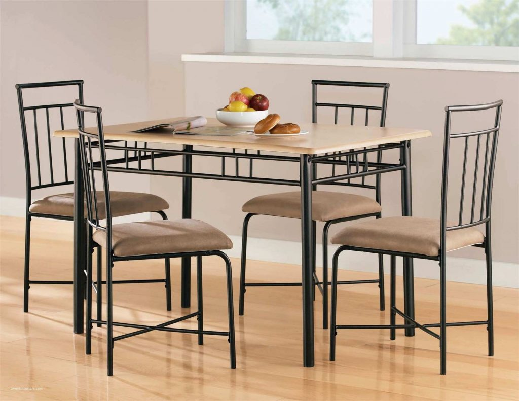 Dining Room Table Sets Walmart Dining Room Decoration Ideas