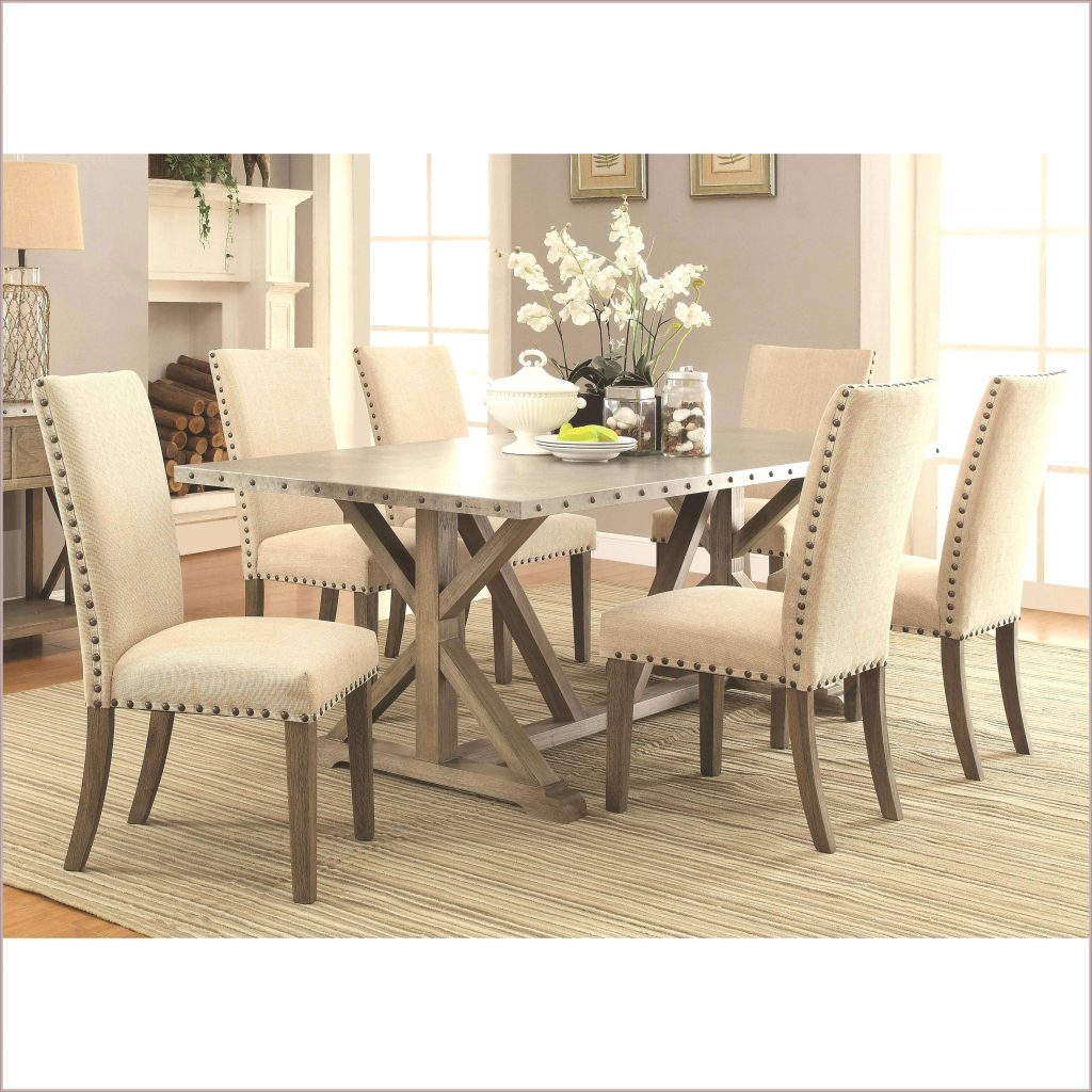 Dining Room Table Sets Wayfair In Hd Wayfair Dining Room Sets