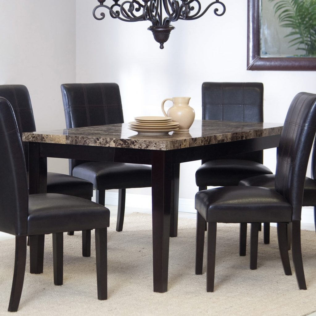 Dining Room Tables Walmart Soulpower