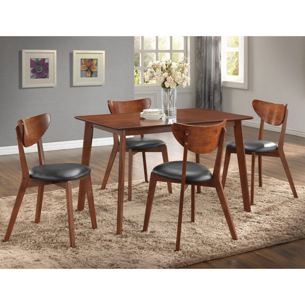 Dining Room Wayfair Dining Room Sets For Contemporary High Top
