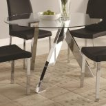 Dining Table Awesome Dining Set Furniture For Dining Room