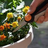 Diy Fall Planter Ideas For Your New Home Fiskars