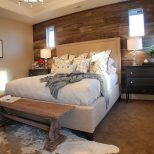 Download Rustic Master Bedroom Ideas Dapoffice Regarding Rustic