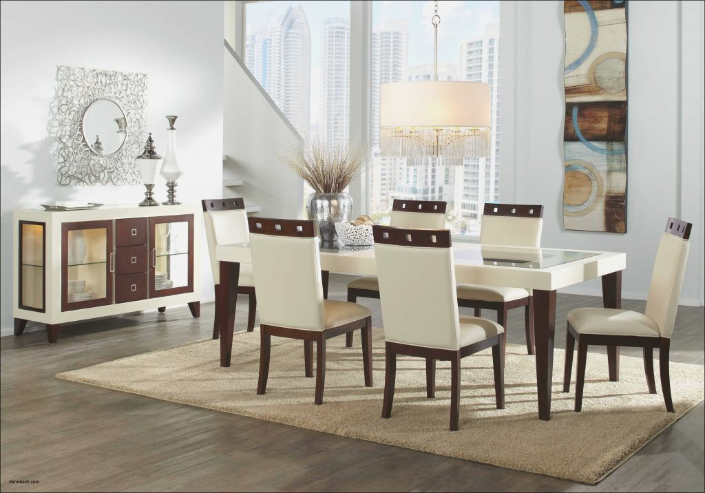 Elegant Rooms To Go Dining Chairs Darealash