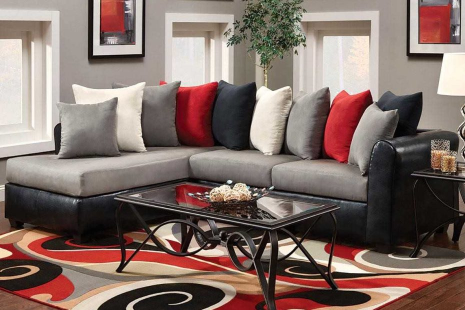 Enchanting Cheap Living Room Sets Under 300 Inspirations Also Chairs