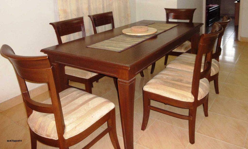 Fabulous Second Hand Dining Table Chairs Wonderful Room Furniture