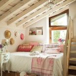 Farmhouse Bedroom 15 Ideas Anyone Can Replicate The Weathered Fox
