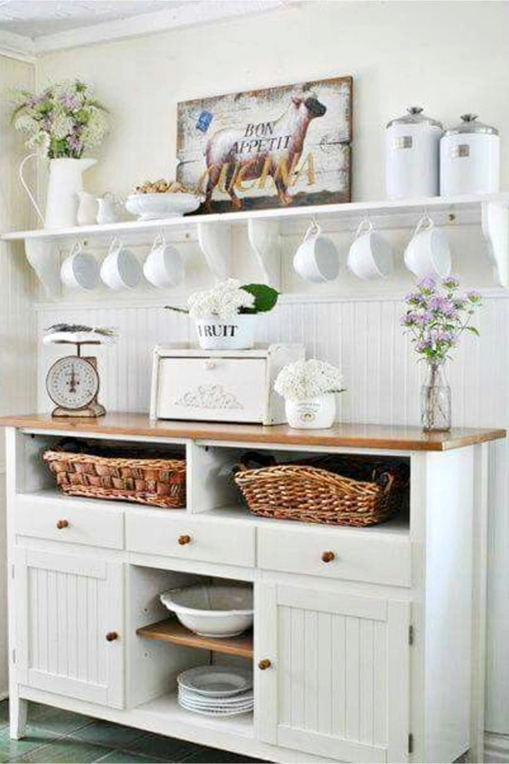 Farmhouse Kitchen Ideas On A Budget Farmhouse Country Kitchen Diy Layjao