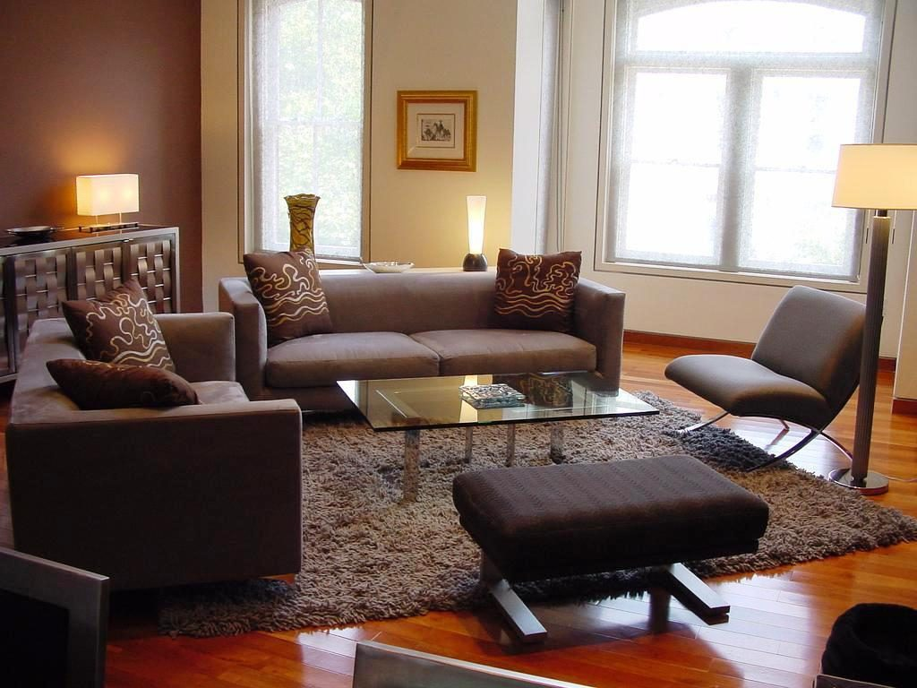 Feng Shui Living Room All Contemporary Design