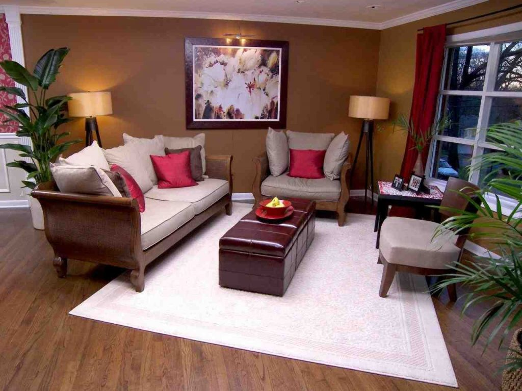 Feng Shui Living Room Furniture Placement Amoonofmyown