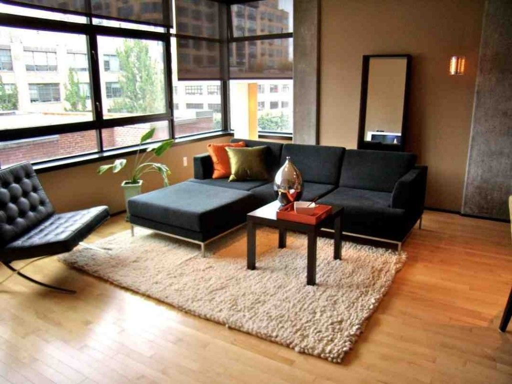 Feng Shui Living Room Furniture Placement Lih 37 Feng Shui